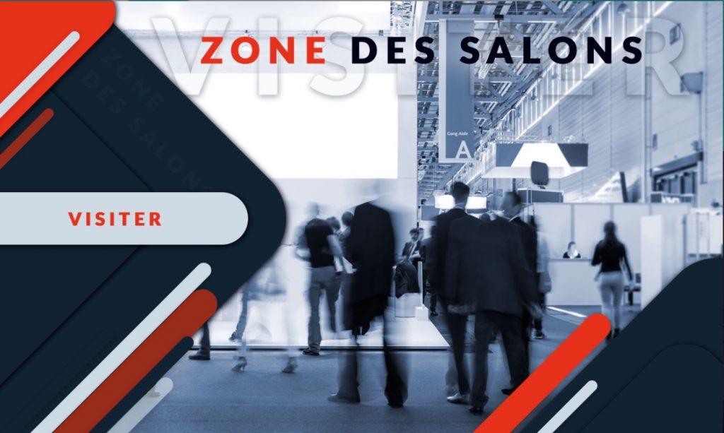 Zone Salons Fulljobs