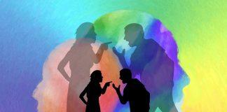 entreprises familiales et leurs défis