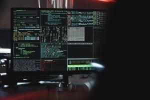 Évaluation en cybersécurité