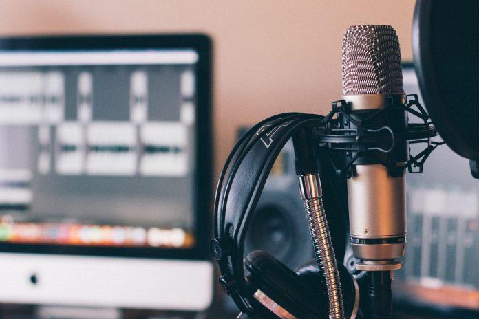 réussir avec un podcast francophone
