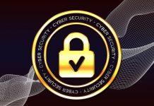 Cyberattaques en télétravail