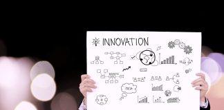 écosystème d'innovation