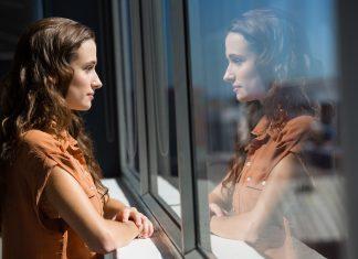 l'introversion d'un entrepreneur