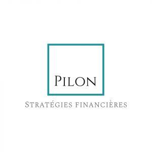 Pilon Stratégies financières