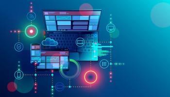 Transformation numérique PME TECHNOLOGIQUE