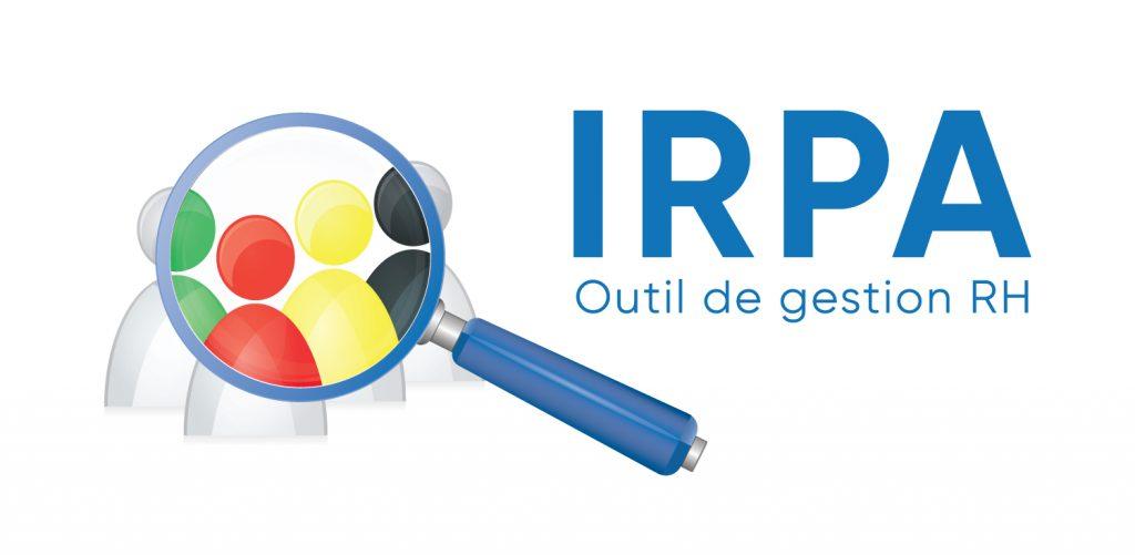 IRPA outil de gestion RH