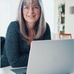 Nancy Bilodeau MBA