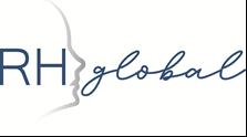 Rh Global